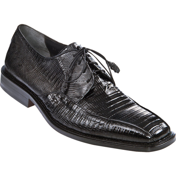 Lizard Dress Shoe LAB-ZV030705