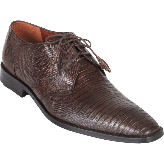 Lizard Skin Dress Shoe LAB-ZV0807