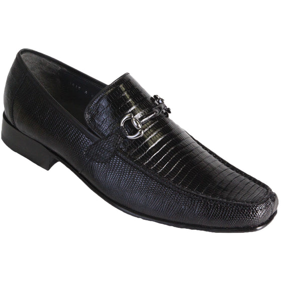 Full Lizard Skin Dress Shoe LAB-ZV1007