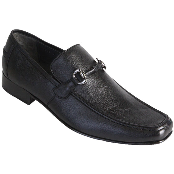 Deer Skin Dress Shoe LAB-ZV1083