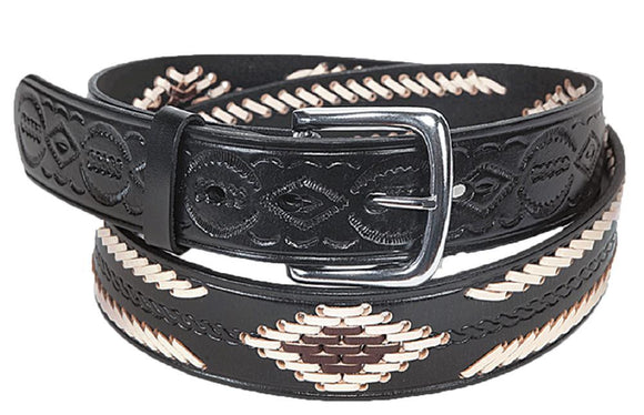 Fine Leather Belt IMP-10102