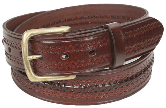Fine Leather Belt IMP-10214