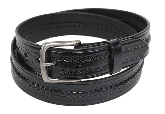 Fine Leather Belt IMP-10215