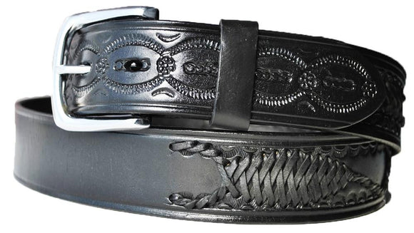 Fine Leather Belt IMP-10226