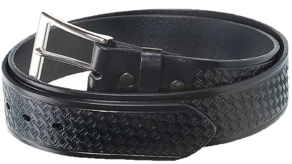 Fine Leather Belt IMP-10311