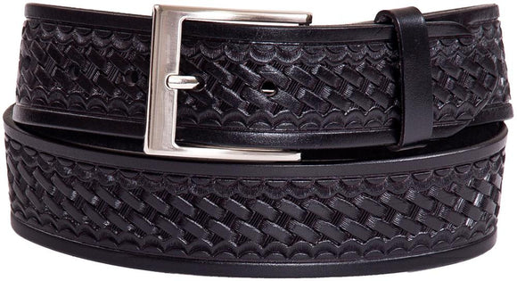 Fine Leather Belt IMP-10401