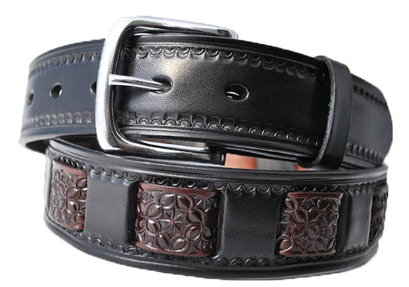 Fine Leather Belt IMP-10547