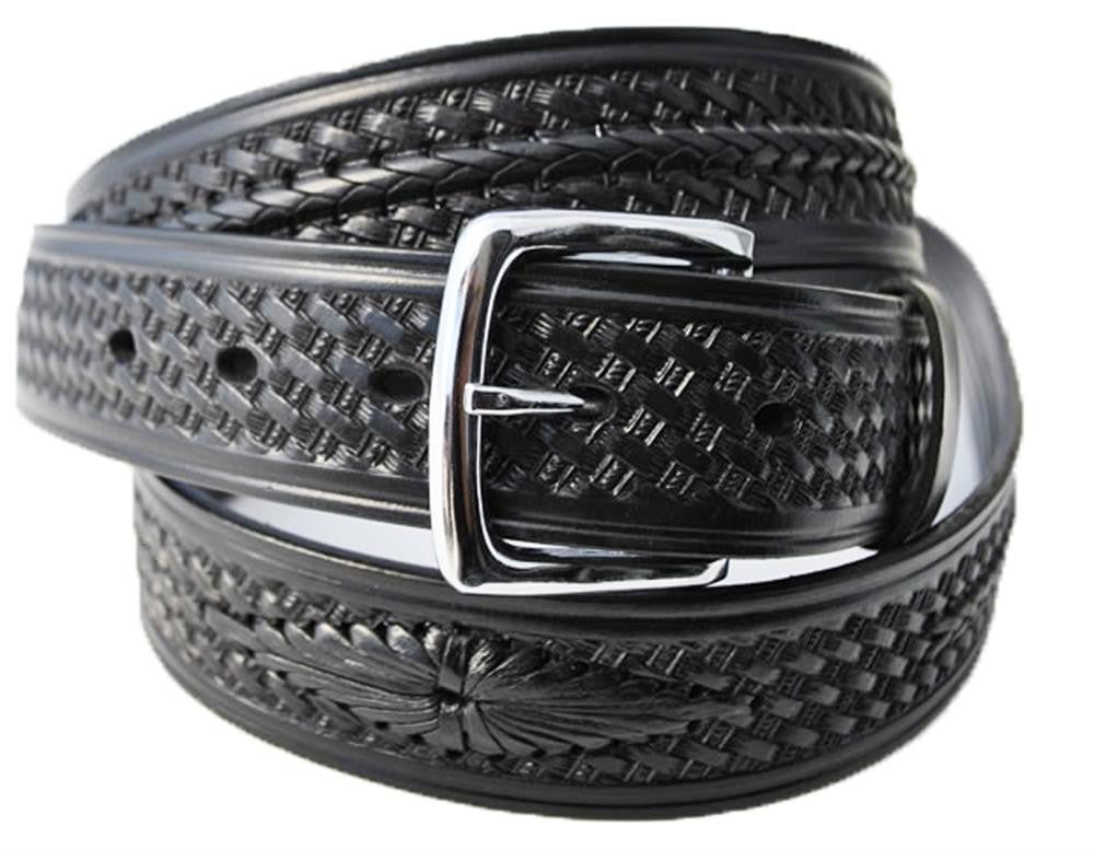 Fine Leather Belt IMP-10551