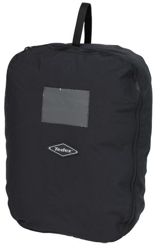"""Tedex"" Harness Bag"