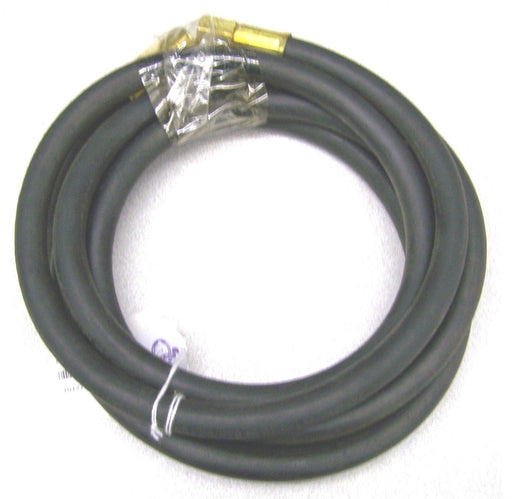 Foremaster Forge- Replacement Hose LP