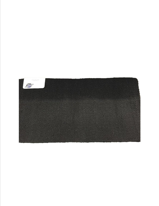 Saddle Pad - Draft Size