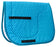 Child's Print All Purpose Saddle Pad