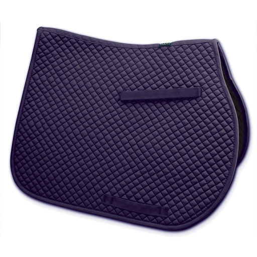 Tango Mini Diamond General Purpose Pad