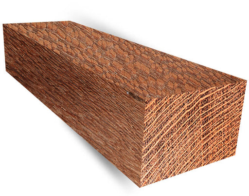 Leopardwood