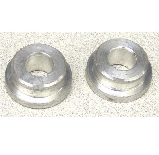 Bushing For Expander Wheels
