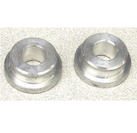 "Bushing For Expander Wheels 1/2"" Hole"
