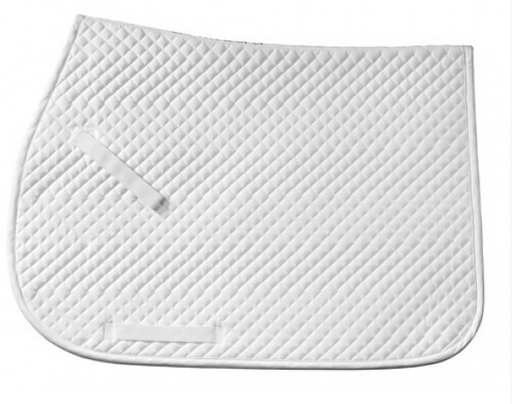 Centaur Cotton Circuit Jumping Pad