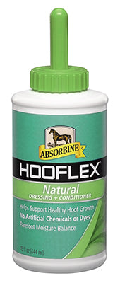 Hooflex Natural Dressing
