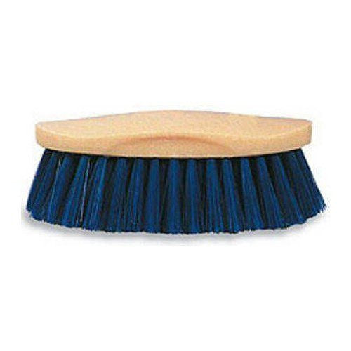 Soft Bristle Brush