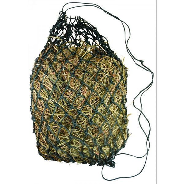 Hay Bags Light Weight