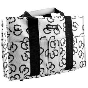 Horse Shoe Tote