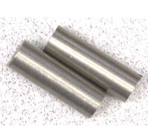 Magnet For Hammer Handle (2 Pk)