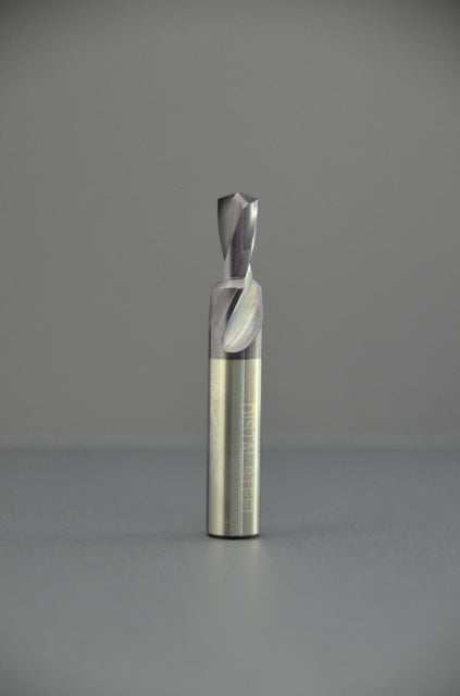 Drill Bit w/Countersink- Distal Steel