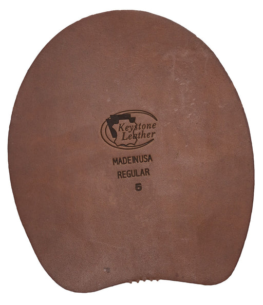 Keystone Leather Boss #6 Regular