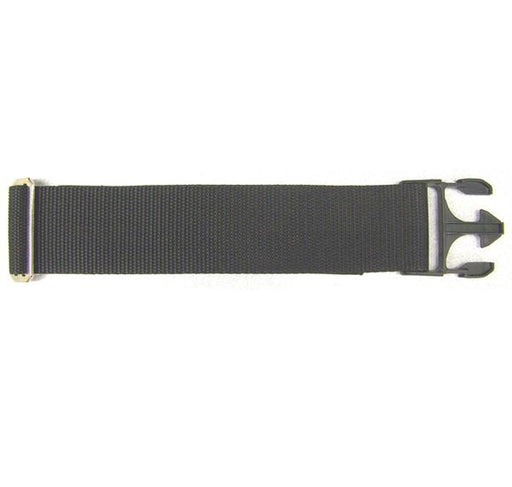Apron Belt, Foot Pro, Short, 28-30""