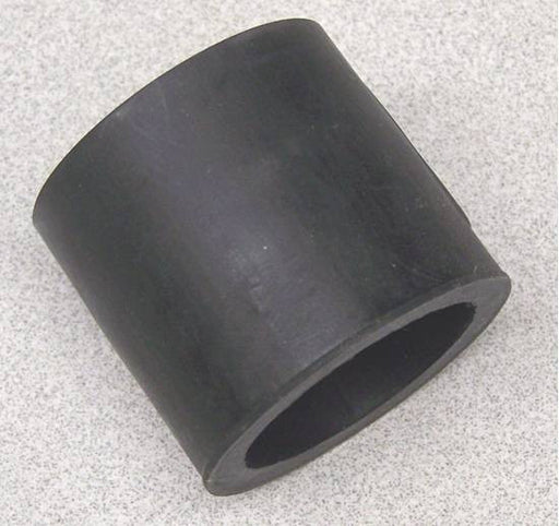 Hoofjack Rubber Cap For Post-Regular