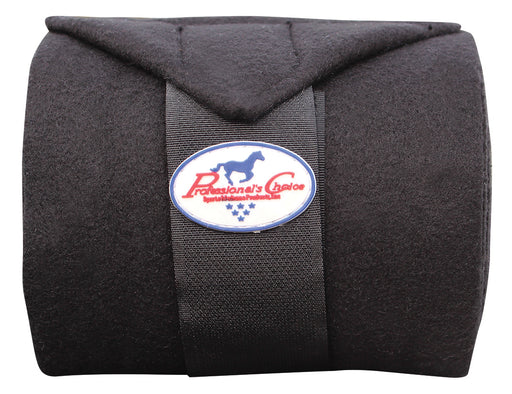 Professional's Choice Polo Wraps Deluxe