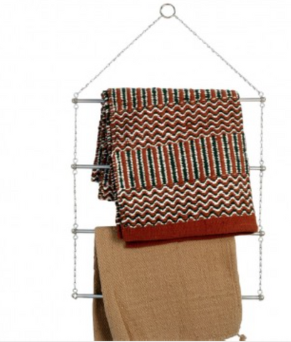 Tough1 Blanket Rack