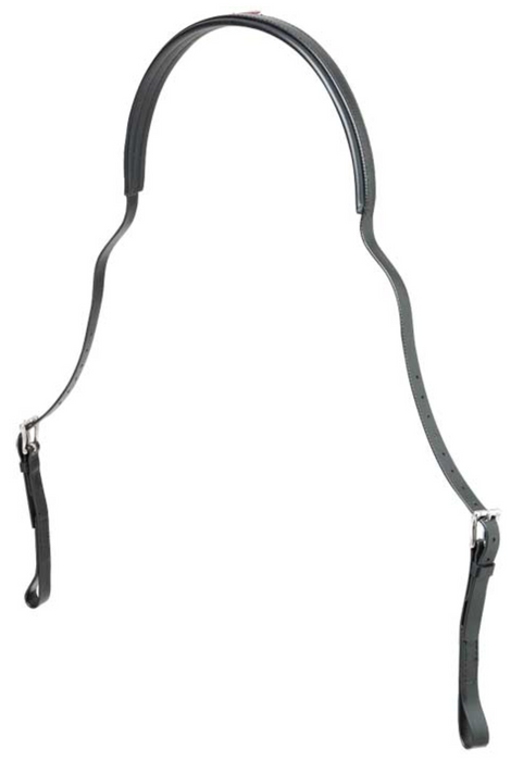 Trace Carry Strap - Leather
