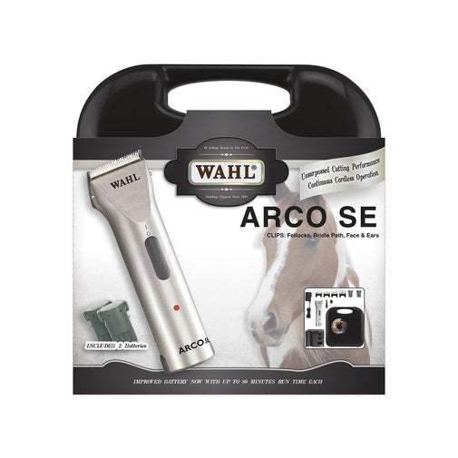 Arco Se Clipper Kit