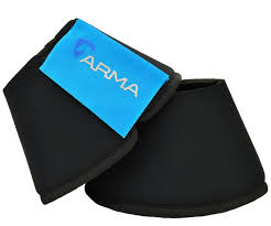 Arma Neoprene Over Reach Boots