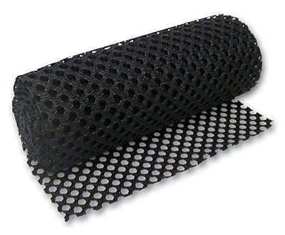 "Equi-Mesh 6"" X 8Ft Roll"