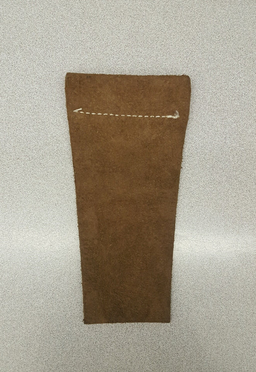 Gibbins Knife Pocket for Apron