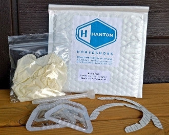 Hanton Blister Pack