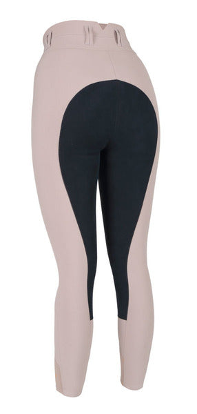 Aubrion Holland Breeches