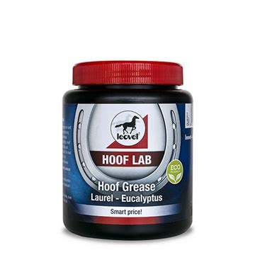 Hoof Lab Hoof Grease