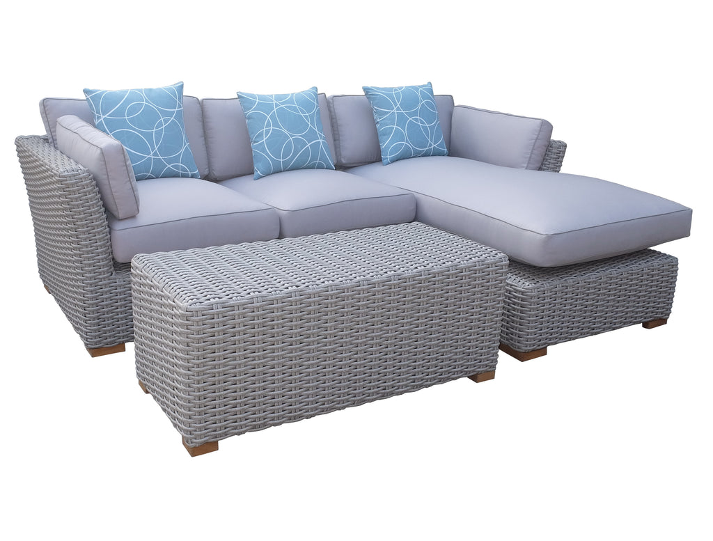 Outdoor conversation sets for sale signature rattan weimport4u