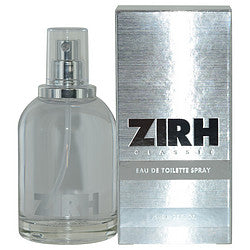 Zirh By Zirh International Edt Spray 2.5 Oz For Men