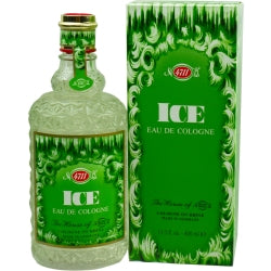 4711 Ice By Muelhens Eau De Cologne 13.5 Oz For Unisex