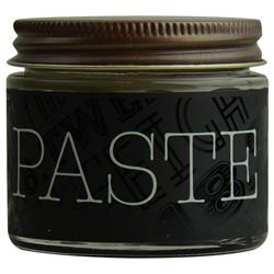 18.21 Man Made By 18.21 Man Made Hair Paste Sweet Tobacco 2 Oz For Men