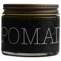 18.21 Man Made By 18.21 Man Made Pomade 2 Oz For Men