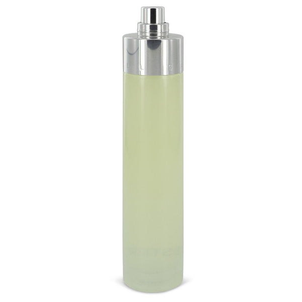 Perry Ellis 360 White By Perry Ellis Eau De Toilette Spray (Tester) 3.4 Oz / 100 Ml For Men