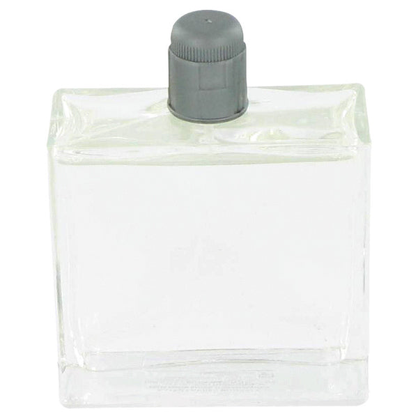 Romance By Ralph Lauren Eau De Parfum Spray (Tester) 3.4 Oz / 100 Ml For Women