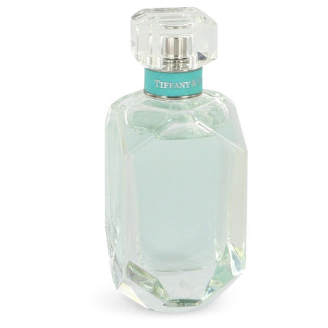Tiffany By Tiffany Eau De Parfum Spray (Unboxed) 2.5 Oz / 75 Ml For Women