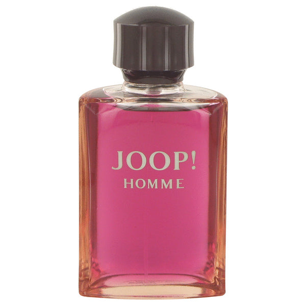 Joop By Joop! Eau De Toilette Spray (Tester) 4.2 Oz / 125 Ml For Men