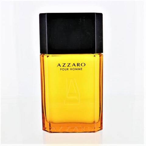 Azzaro By Azzaro 3.4 Oz EDT Spray For Men Tester